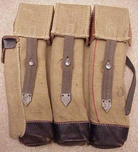 Click image for larger version.  Name:mp44 pouch-1.JPG Views:382 Size:57.9 KB ID:261260