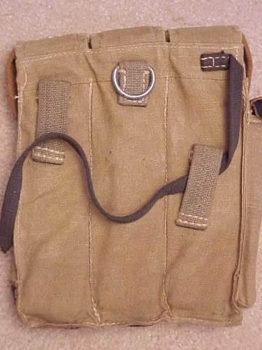 Click image for larger version.  Name:mp44 pouch-10.JPG Views:210 Size:58.3 KB ID:261263