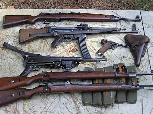 Click image for larger version.  Name:ww2002.jpg Views:3757 Size:84.7 KB ID:270688