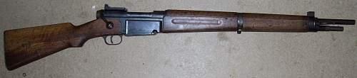 MAS 1936 modified 1939