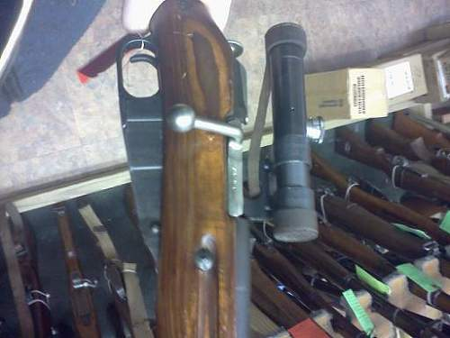 Click image for larger version.  Name:mosin4.jpg Views:28 Size:28.8 KB ID:281031