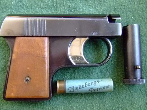 Click image for larger version.  Name:2009_0221BUAno99dismantledwithammo.JPG Views:546 Size:114.9 KB ID:28292