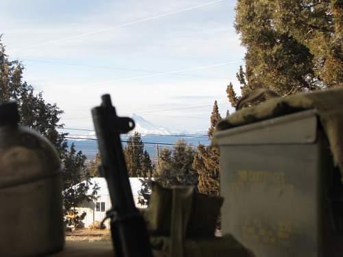 Click image for larger version.  Name:M1 Garand 037.JPG Views:26 Size:55.3 KB ID:287102