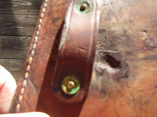 Click image for larger version.  Name:M1 Garand 029.JPG Views:34 Size:50.6 KB ID:287110