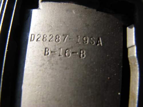 Click image for larger version.  Name:M1 Garand 020.JPG Views:27 Size:46.7 KB ID:287113