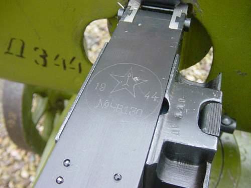 Click image for larger version.  Name:Maxim M1910 machine gun 004.jpg Views:312 Size:151.8 KB ID:2939
