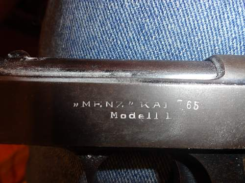 Click image for larger version.  Name:pistol.jpg Views:39 Size:253.3 KB ID:306818