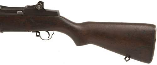Click image for larger version.  Name:m1_garand_clip_5.jpg Views:253 Size:92.3 KB ID:309715