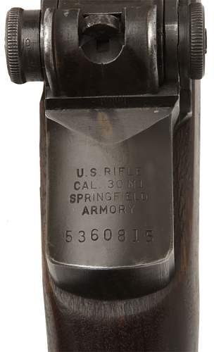 Click image for larger version.  Name:m1_garand_clip_7.jpg Views:186 Size:188.5 KB ID:309716