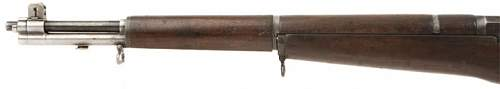 Click image for larger version.  Name:m1_garand_clip_6.jpg Views:115 Size:48.0 KB ID:309717