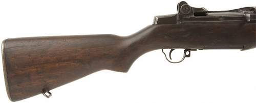 Click image for larger version.  Name:m1_garand_clip_2.jpg Views:894 Size:94.7 KB ID:309720