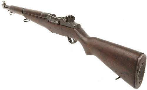 Click image for larger version.  Name:m1_garand_clip_10.jpg Views:797 Size:120.8 KB ID:309721
