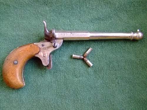 -2009_0221scheibenpistole.jpg