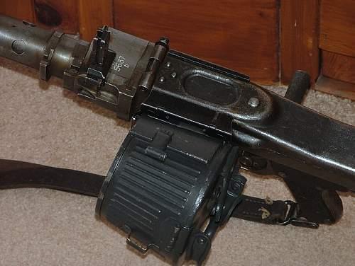 Mg 34
