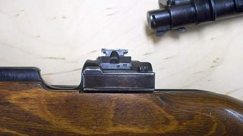 Click image for larger version.  Name:sniper 039.jpg Views:162 Size:128.8 KB ID:32361