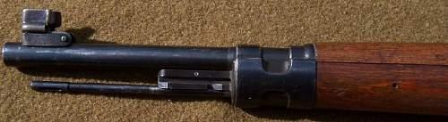 heres my gun collection,