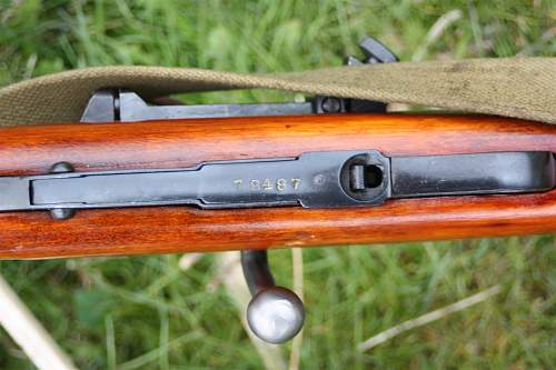 Click image for larger version.  Name:Mosin Sniper 8.jpg Views:95 Size:156.7 KB ID:330863