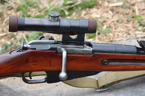 Click image for larger version.  Name:Mosin Sniper 4.jpg Views:227 Size:152.4 KB ID:330864