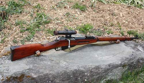 Click image for larger version.  Name:Mosin Sniper 2.jpg Views:1484 Size:259.9 KB ID:330867