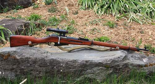 Click image for larger version.  Name:Mosin Sniper 1.jpg Views:104 Size:257.1 KB ID:330868