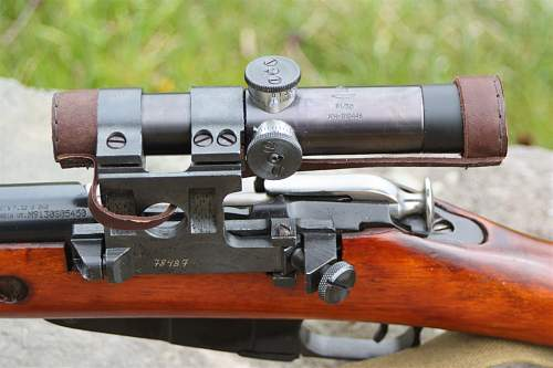 Click image for larger version.  Name:Mosin Sniper 9.jpg Views:1292 Size:142.7 KB ID:330871