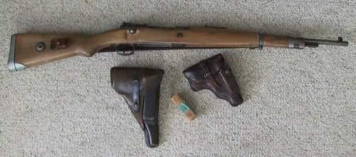 Click image for larger version.  Name:guns c.jpg Views:214 Size:41.2 KB ID:33329