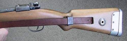Click image for larger version.  Name:Rifle buttc.jpg Views:122 Size:27.0 KB ID:33331