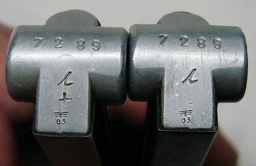 Click image for larger version.  Name:1938 S 42 Luger mags.jpg Views:195 Size:99.9 KB ID:335340