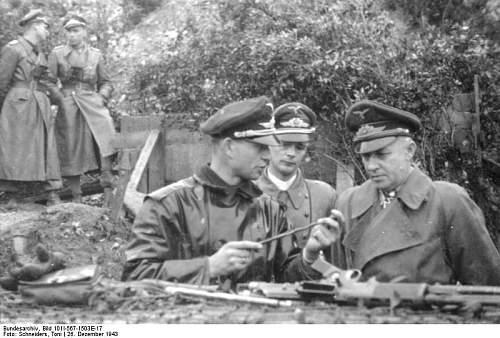 Click image for larger version.  Name:Bundesarchiv_Bild_101I-567-1503E-17%2C_San_Felice%2C_Inspektion_von_Fallschirmtruppen.jpg Views:304 Size:67.9 KB ID:33565