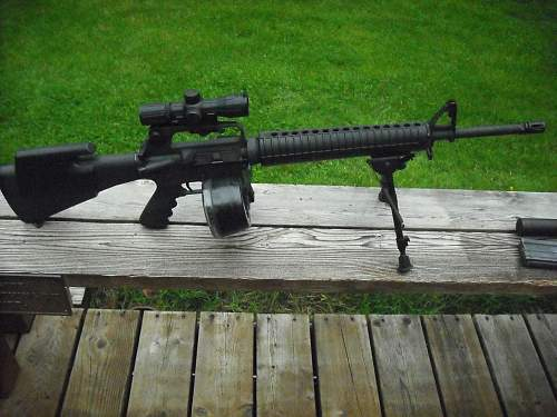 Click image for larger version.  Name:COLT AR-15 002.jpg Views:849 Size:253.6 KB ID:338409