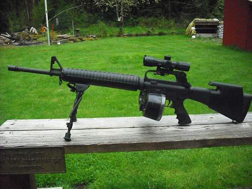 Click image for larger version.  Name:COLT AR-15 001.jpg Views:1479 Size:253.2 KB ID:338410