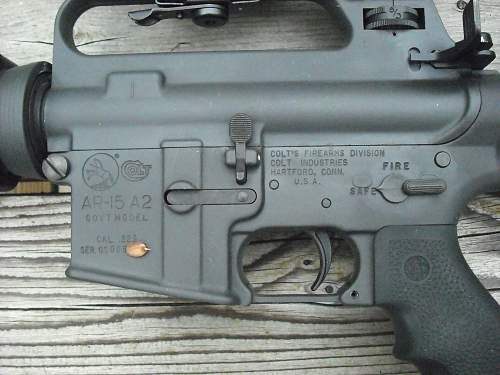 Click image for larger version.  Name:COLT AR-15 003.jpg Views:357 Size:253.4 KB ID:338411