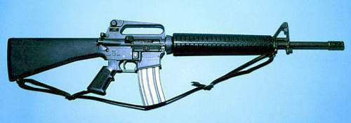 Click image for larger version.  Name:m16a2.jpg Views:586 Size:37.8 KB ID:338450