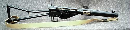 Click image for larger version.  Name:mk1sten1-1.jpg Views:2069 Size:72.8 KB ID:33940