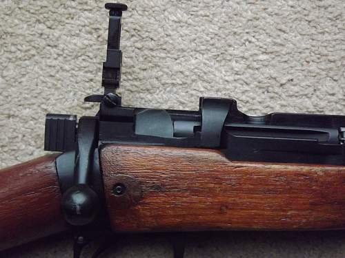 Click image for larger version.  Name:No 4 rifle 013 (3216 x 2412).jpg Views:48 Size:247.0 KB ID:342570