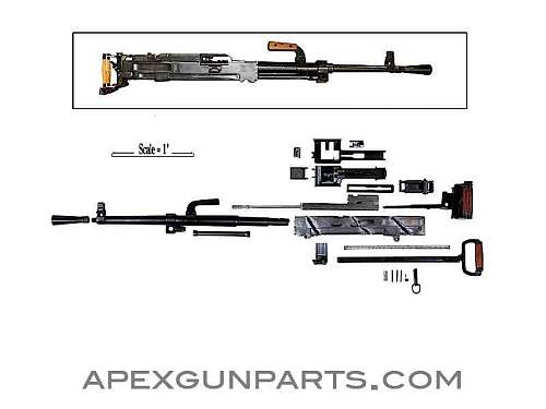 Click image for larger version.  Name:SG43_Parts_Kit.jpg Views:1310 Size:58.1 KB ID:342900