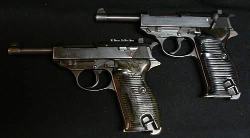 P 38, ac 42