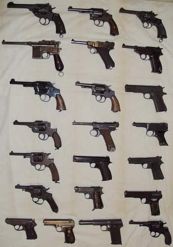 Click image for larger version.  Name:Gun Group.jpg Views:8811 Size:219.2 KB ID:356934