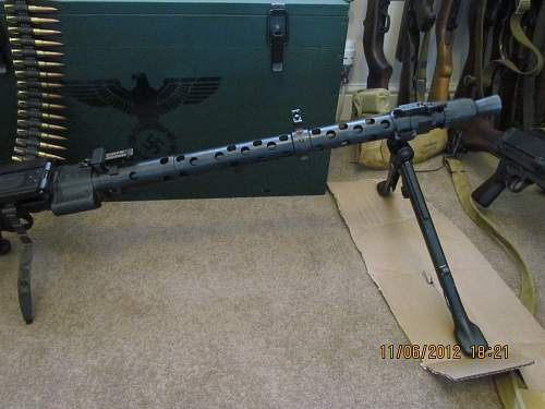 Click image for larger version.  Name:MG34.jpg Views:114 Size:162.4 KB ID:358789