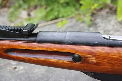 Click image for larger version.  Name:1942 Izhevsk Ex-Sniper3.jpg Views:71 Size:143.5 KB ID:359848