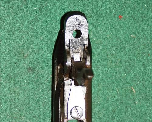 Click image for larger version.  Name:1942 Izhevsk Ex-Sniper5.jpg Views:81 Size:183.3 KB ID:359850