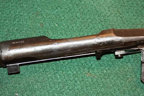 Click image for larger version.  Name:1942 Izhevsk Ex-Sniper6.jpg Views:90 Size:254.0 KB ID:359851