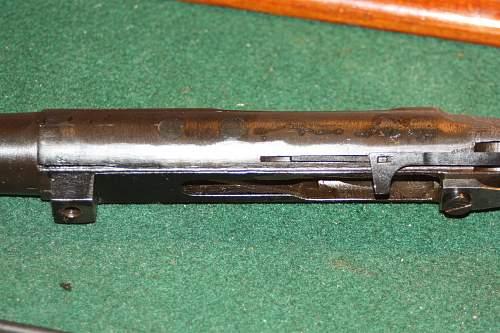Click image for larger version.  Name:1942 Izhevsk Ex-Sniper7.jpg Views:165 Size:253.8 KB ID:359852