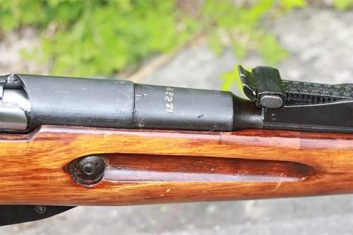 Click image for larger version.  Name:1942 Izhevsk Ex-Sniper8.jpg Views:97 Size:148.0 KB ID:359854