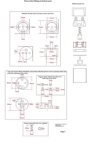 Click image for larger version.  Name:complete unit pg1.JPG Views:179 Size:173.2 KB ID:3633