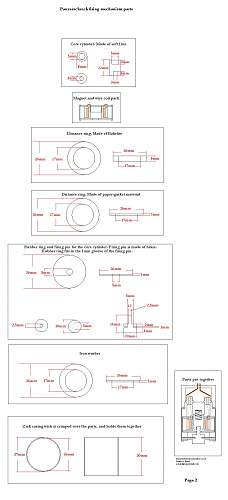 Click image for larger version.  Name:complete unit pg2.JPG Views:169 Size:183.6 KB ID:3634