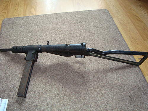 Click image for larger version.  Name:sten mk11 009.jpg Views:195 Size:231.0 KB ID:369641