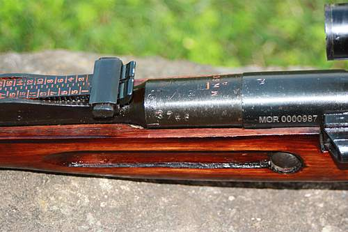 Click image for larger version.  Name:1943 Tula Sniper 3.jpg Views:53 Size:217.2 KB ID:372885