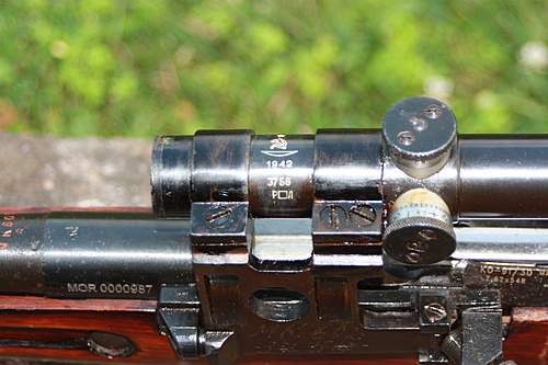 Click image for larger version.  Name:1943 Tula Sniper 4.jpg Views:63 Size:185.8 KB ID:372886