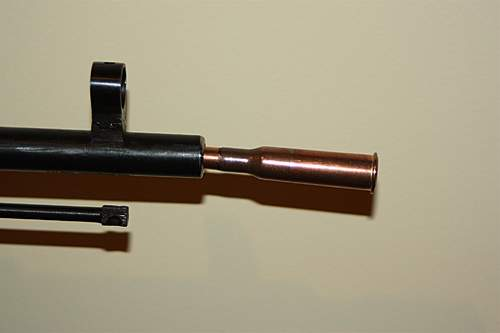 Click image for larger version.  Name:1943 Tula Sniper 9.jpg Views:63 Size:236.0 KB ID:372892